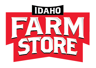 Idaho Farm Store | Hazelton Idaho Hardware, Feed and Seed, Supply